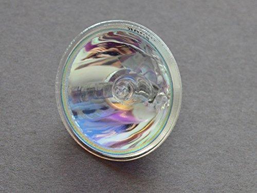 Chauvet Bulbs - 6