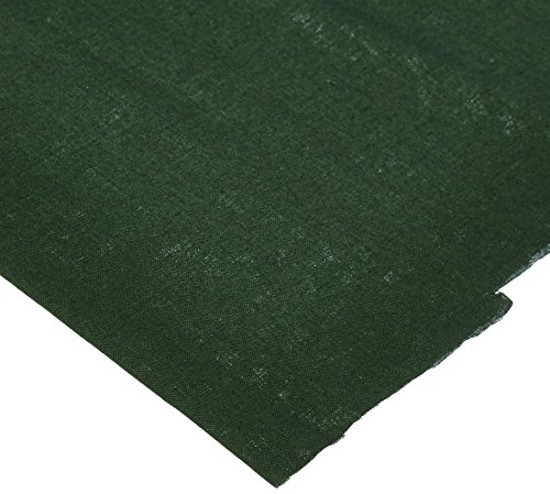 Harvest Green Fabric (Richlin Fabrics Harvest Broadcloth Solid 44