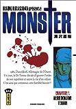 """Afficher """"Monster. n° 1 Herr Doktor Tenma"""""""