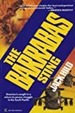 The Barrabas Sting, Jack Hild, 0373601026