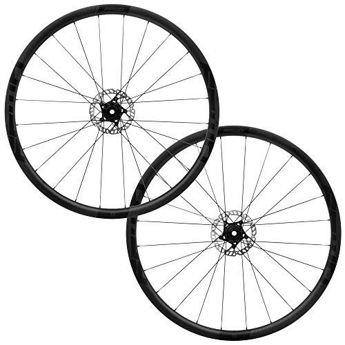 Cyclocross Bike Frame Set