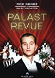Max Raabe & Palast Orchester - Palast Revue