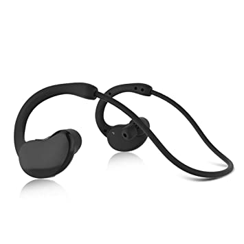 Auriculares Bluetooth Auriculares Deportivos For Correr Diadema ...