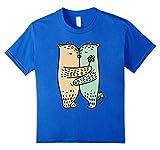 Teddy Bear Love T-Shirt