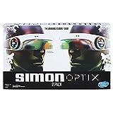 Simon Optix Game 2 Pack