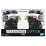 Hasbro Simon Optix Game 2 Pack