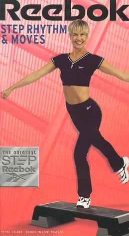 Reebok Step Workout - 9