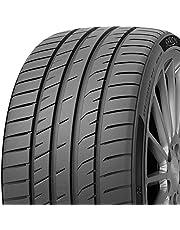 SYRON Tires Premium Performance XL 245/40/20 99 Y - C/B/72dB lato (samochody osobowe)