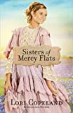img - for Sisters of Mercy Flats book / textbook / text book