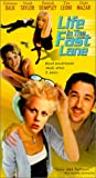 Life in the Fast Lane [VHS]