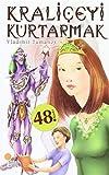 img - for Krali eyi Kurtarmak book / textbook / text book