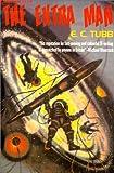 The Extra Man, E. C. Tubb, 1587152436