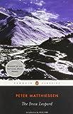 The Snow Leopard (Penguin Classics)