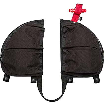 Image of Diving Weights & Belts Zeagle Rip Cord Weight System 30lb Capacity