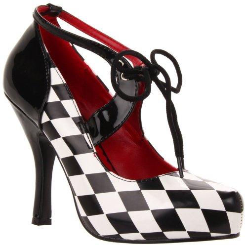 [Best-choise Women's Shoes 4