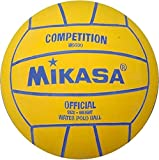 Mikasa Official Competition Water Polo Ball Size 5