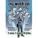 One Week Job