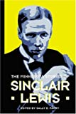 The Minnesota Stories of Sinclair Lewis, Sinclair Lewis, 0873515153