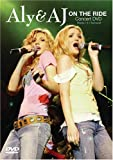 On The Ride - Aly & AJ