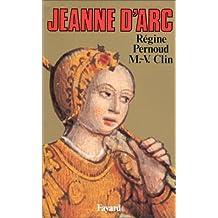 JEANNE D'ARC   (FILM)