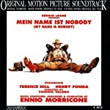 Mein Name Ist Nobody by My Name Is Nobody (1996-04-12)
