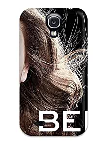 New Fashion Premium Tpu Case Cover For Galaxy S4 - Believe 2014 Tv Series