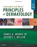 img - for Lookingbill and Marks' Principles of Dermatology, 6e book / textbook / text book