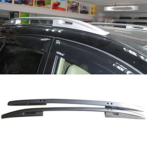 2008 crv roof rack - 7