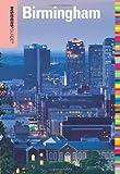 Birmingham - Insiders' Guide, Todd Keith, 0762764678