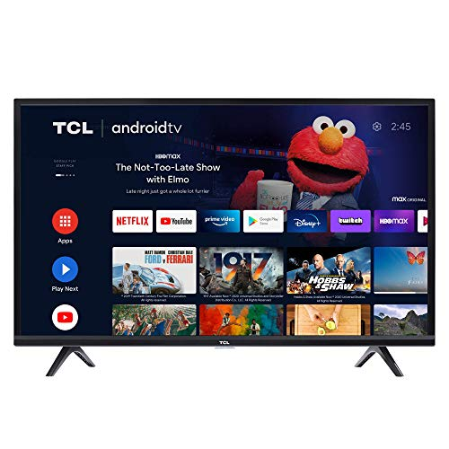 TCL 32-inch Class 3-Serie