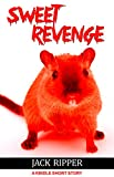 Sweet Revenge: Take a venture into the Crawl Space. There's a Deadly Secret waiting for you...