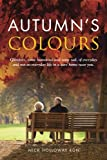 Autumn's Colours, Nick Holloway, 1909304050