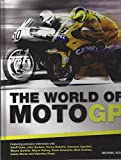 The World of MOTO GP