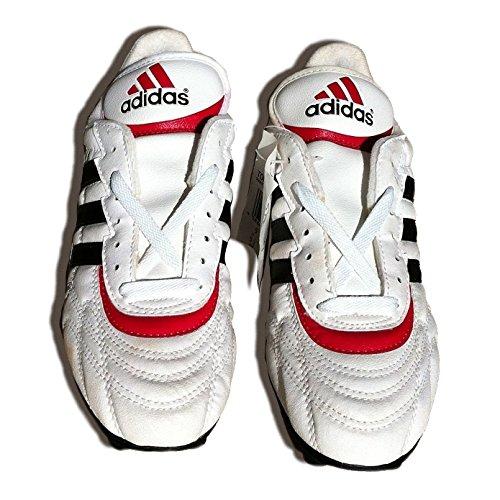 ... Adidas Originals   France 98   TORRA WINNER Junior   Fußballschuhe Mit  Stollen In Größe: ...