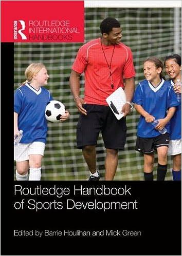Lue kirjoja verkossa ilmaiseksi ilman latausta ei rekisteröidy Routledge Handbook of Sports Development (Routledge International Handbooks) Suomeksi iBook