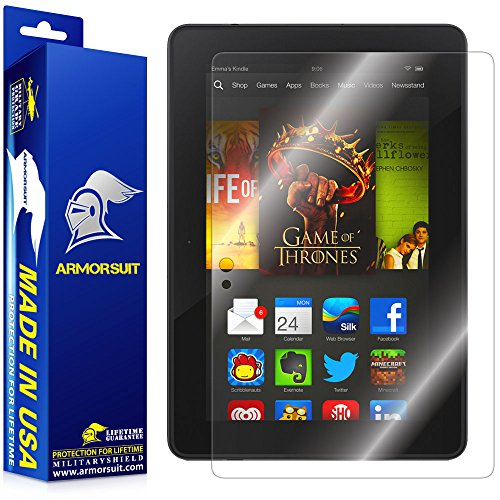 armorsuit-militaryshield-ultra-clear-screen-protector-for-kindle-fire-hdx-7-lifetime-replacements