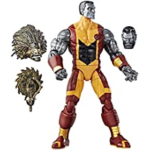 Marvel Colossus Action Figure