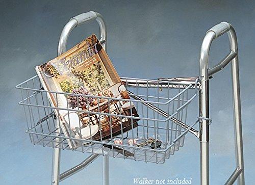 Norco Adaptable Walker Basket