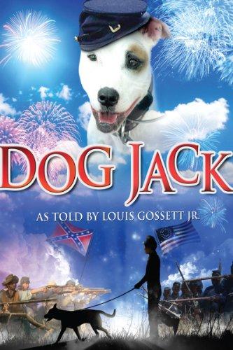 (Dog Jack)