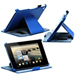 Best unknown Tablet Gps - MiTAB Faux Leather Case Cover With Stand For Review