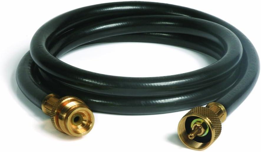 Camco 59045 5' Propane Extension Hose