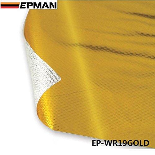 EPMAN 39