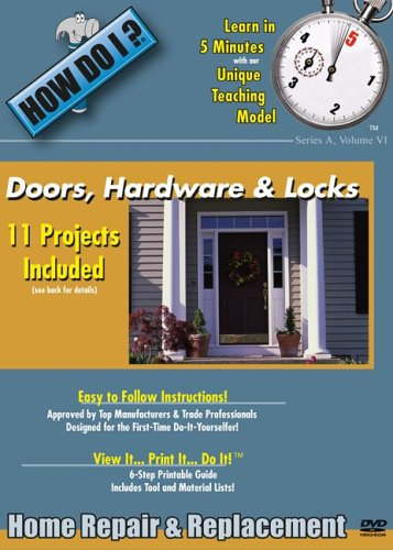 how-do-i-doors-hardware-and-locks
