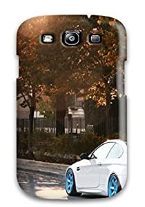 Michael Volpe UUfZZHA6474CKETE Case For Galaxy S3 With Nice Car Free Appearance by Maris's Diary