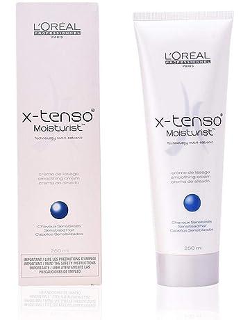 LOréal Professionnel, Crema suavizante para el cabello sensibilizado, 250ml