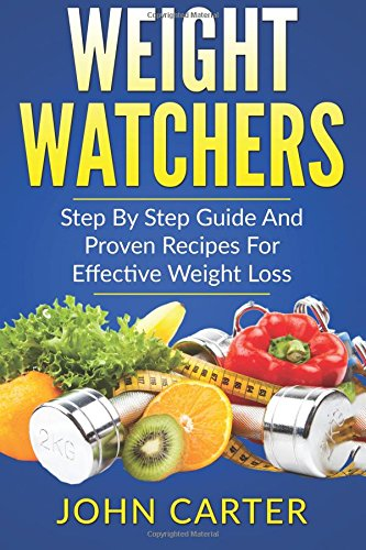 weight-watchers-smart-points-cookbook-step-by-step-guide-and-proven-recipes-for-effective-weight-los