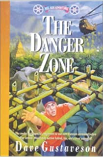 Danger daves adult video