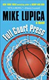 img - for Full Court Press book / textbook / text book
