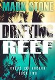 Driftings - Best Reviews Guide