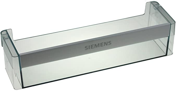 Siemens Kühlschrank Kg36vvl32 : Siemens bosch abstellfach tür für kühlschränke